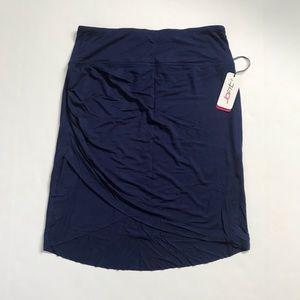 52faad2b30 Jofit Skirts for Women | Poshmark